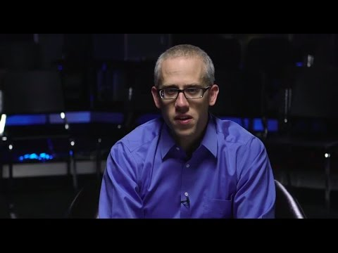 Kevin DeYoung on Why There Are So Many Different Interpretations of the Bible