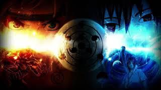Speed (Naruto Ed 10. Full) - Analog Fish - nightcore