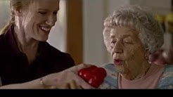 CAREGivers Wanted in Memphis, TN | Home Instead Senior Care