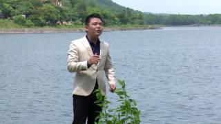 Lội dòng sông quê - Minh Thế