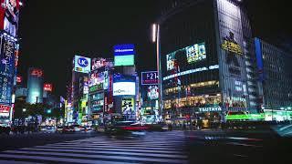 Idemitsu, Japan