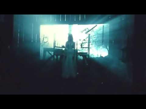 h2 halloween 2 music video - Halloween 2 Music
