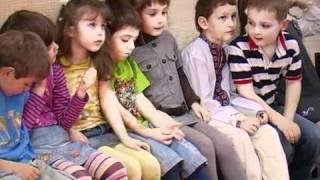 Развивающие занятия с детьми старшего дошкольного возраста  Детский центр Н  Сухомлиновой  Школа радости