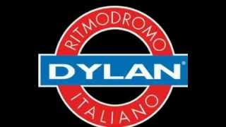Ricky Le Roy,  Cecco & Franchino live @Dylan 2-10-1998