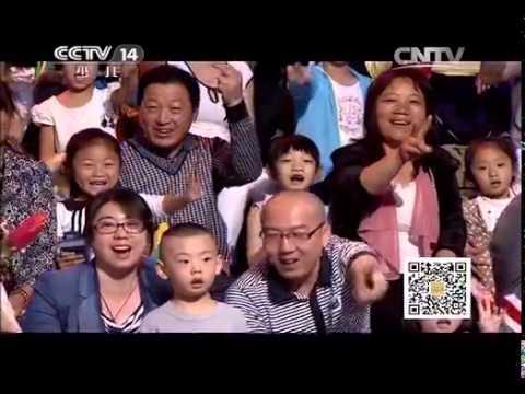20140718 快樂大巴 少兒版三天三夜