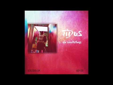 TiDUS - No Limitations