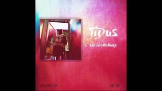 TiDUS - No Limitations
