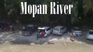 Black Girl Travel San Ignacio Belize Holistic Living on the Mopan River