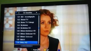 canais HD no azbox bravissimo trznsformado em frei toy canais que estao abrindo esta na descrição