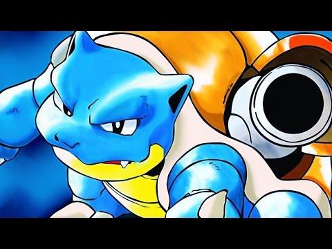 Pokemon Go: Synthesis - Pokemon World Online. Pokemon Sun, Moon, Blue, Yellow, X - TECHNEWS