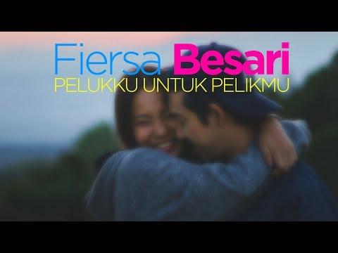 Download Fiersa Besari - Pelukku untuk Pelikmu OST Imperfect: Karier, Cinta, & Timbangan Mp4 baru