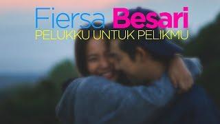 Gambar cover Fiersa Besari - Pelukku untuk Pelikmu (OST Imperfect: Karier, Cinta, & Timbangan)