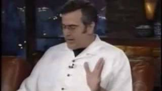 Bruce Campbell: Interviewed by Craig Ferguson