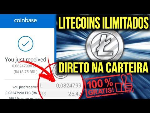 Freelitecoin