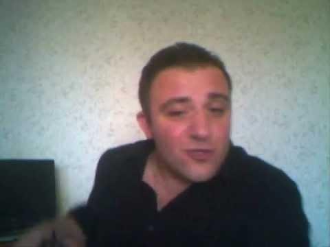 Видео: Анекдот ГАИ GANJASHOW ДАВИД