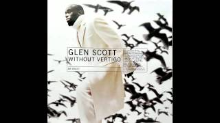 all tracks glen scott