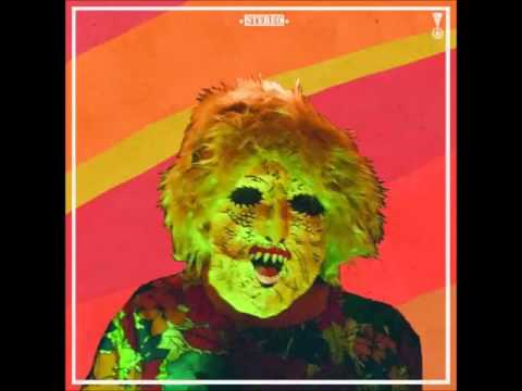 Ty Segall - Melted (Full Album)