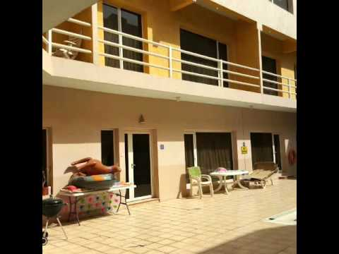 Rent Luxury Apartments and Villa  in Kuwait