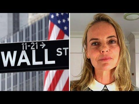 Download Youtube: Harvey Weinstein case blows open Wall Street's