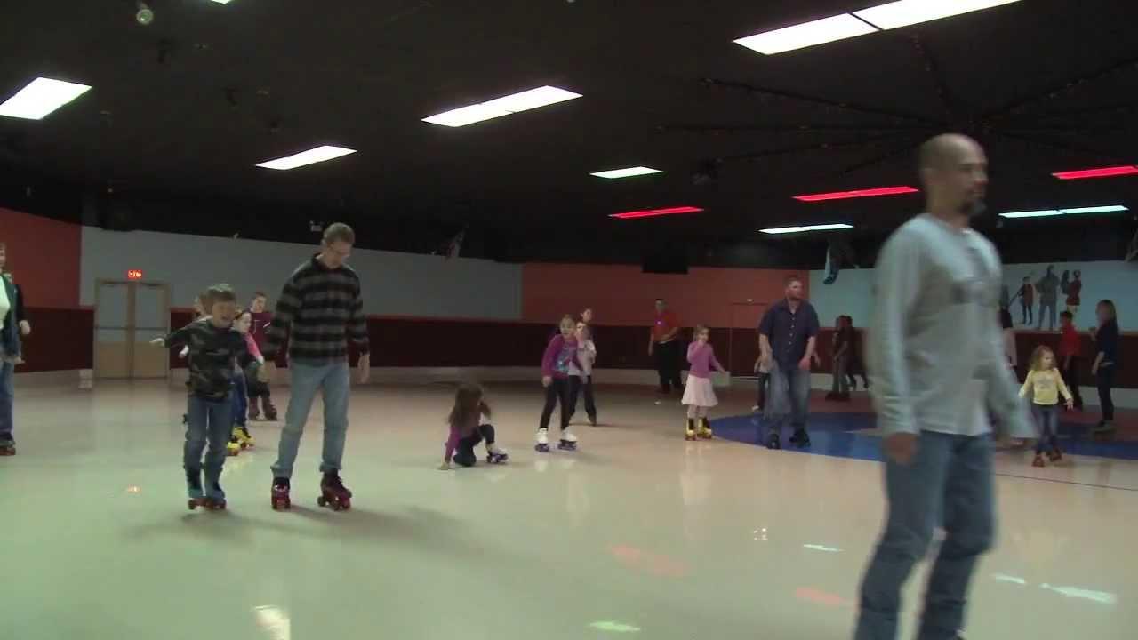 Roller skating lancaster pa - Kcb At Castle Roller Rink