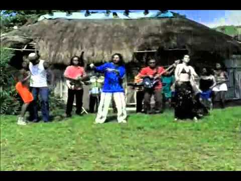 Tribo de jah as melhores