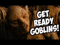 watch he video of BFME2: Botta Mod - Get Ready Goblins!! (to crash my game)