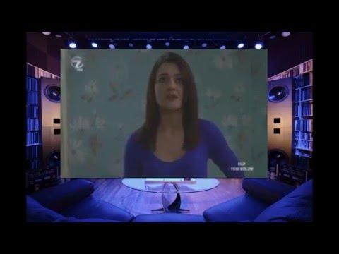 Elif 341 bolum part 2 Yeni bolum 6 Mayis hd videó letöltés