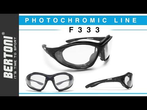 f333-photochromic-antifog-sunglasses-for-motorbike,-ski-and-free-flight-by-bertoni
