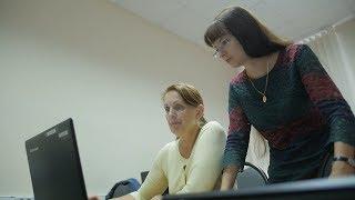 Программа обучения пенсионеров набирает популярность в Волгограде