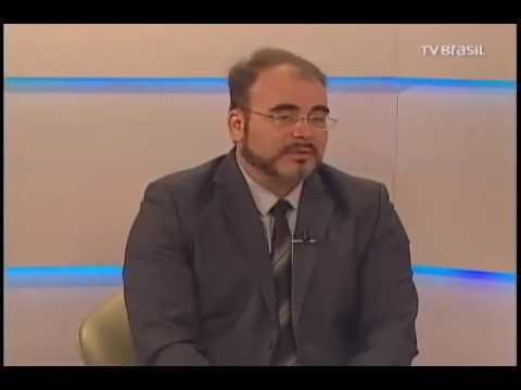Entrevista com Eduardo Campos