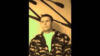 1.Kla$ - Взрыв feat. Czar & Schokk & I.G.O.R. & Kozz Porno & Oxxxymiron