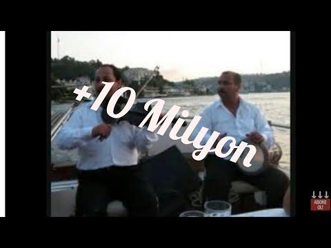 Çilli Bom Küfürlü +18