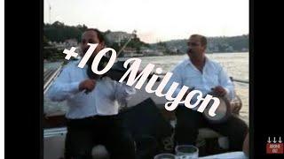 Gambar cover Çilli Bom Küfürlü +18