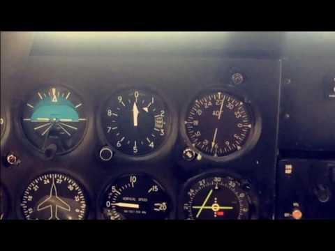 MULTAN Flying CLUB #OPMT FLIGHT LEVEL 110 ::::::::✈️