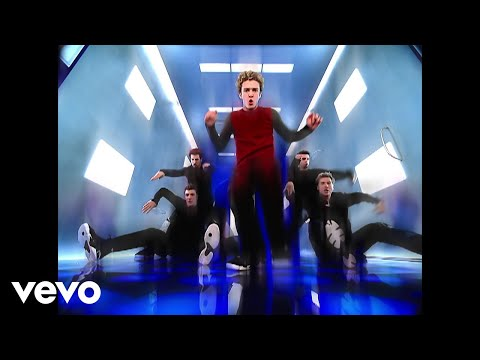 *nsync---bye-bye-bye-(official-music-video)