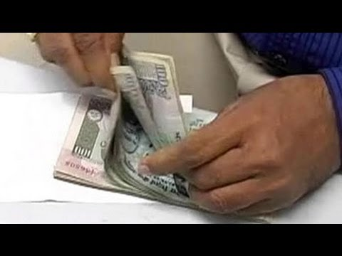 Rupee recovers further: Is India on the road to recovery?