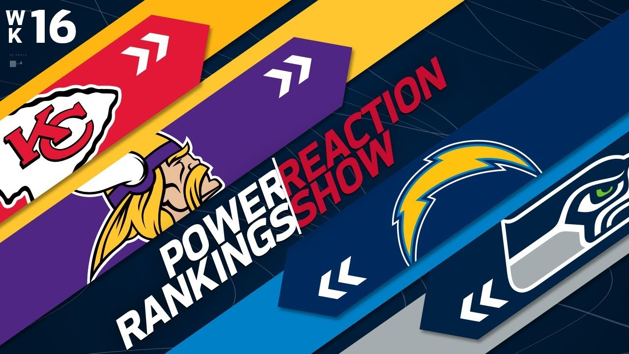 power-rankings-week-16-reaction-show-who-is-making-the-playoffs-nfl-network