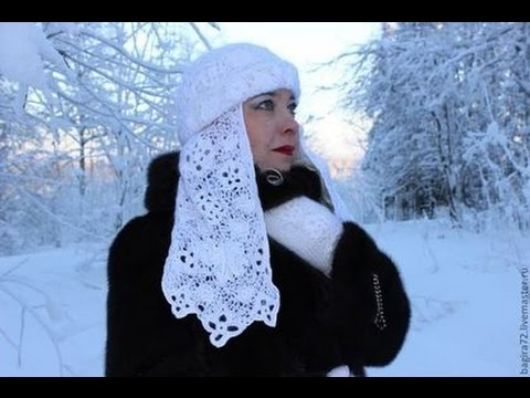 Fashion hats for women 2018