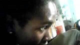 Delmas watching porn