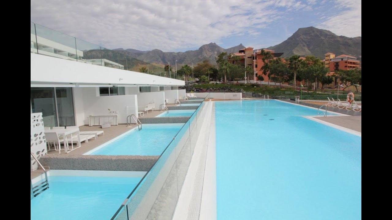 Star Hotels Canary Islands