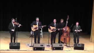 The Gibson Brothers - The Sweetest Gift, A Mother