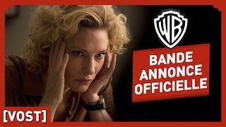 Truth : Le Prix De La Vérité - Bande Annonce Officielle (VOST) - Cate Blanchett / Robert Redford thumbnail