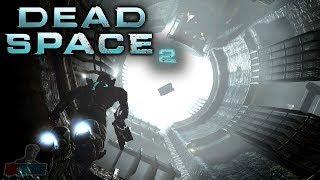 Dead Space 2 Part 3 | Horror Game Let