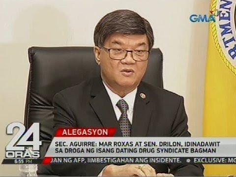 aguirre dating The insider tv anchor louis aguirre has covered and revealed plenty of entertainment stories, however, has he ever talked about his inside stories i guess not, so today we are taking hold.