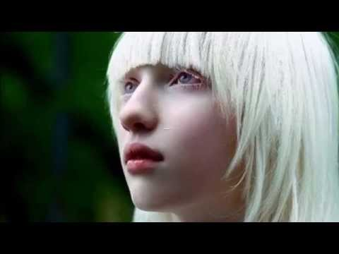 Most Beautiful People With Albinism