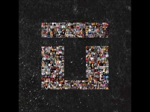 Telecharger Music Mp3 Nour Chiba Gratuit