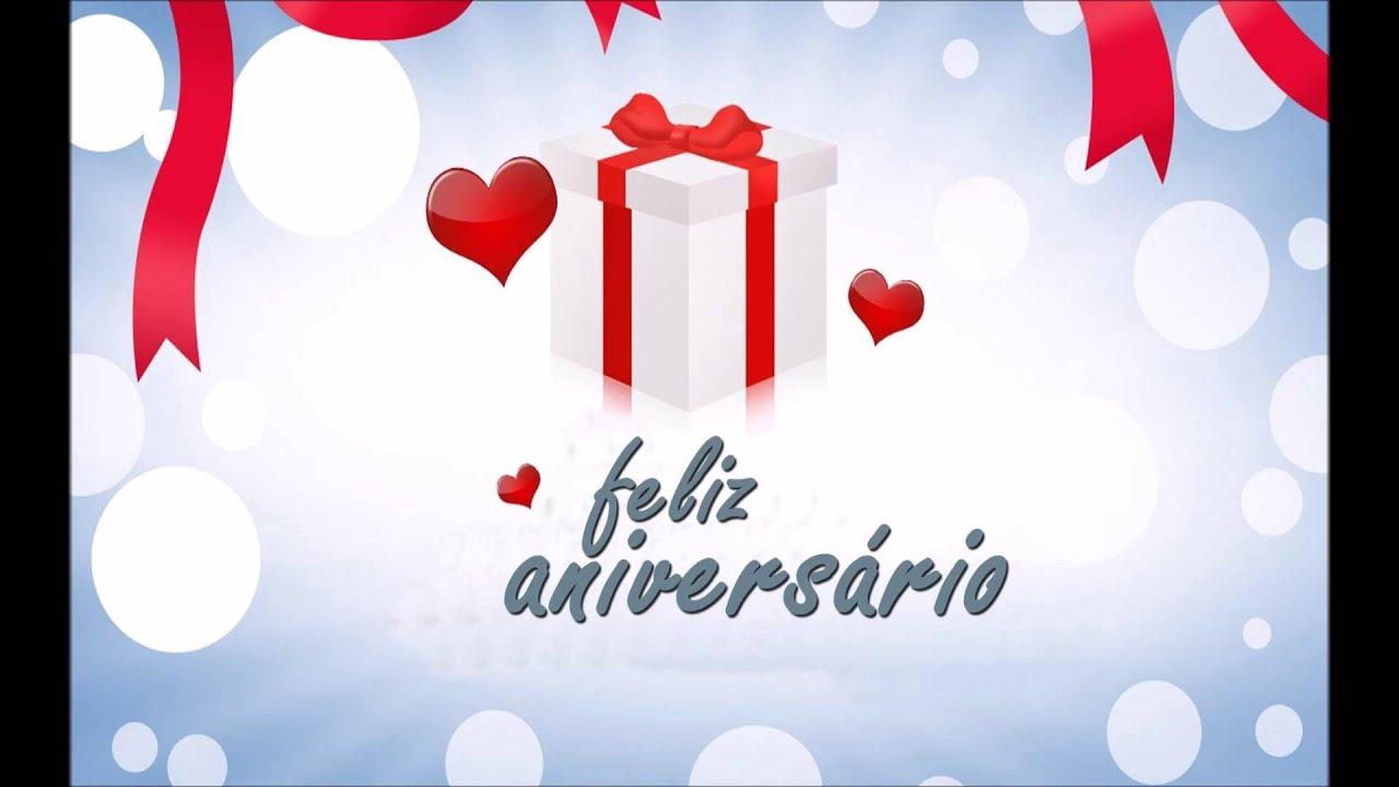 Mensagem De Aniversario Para Cunhada Amiga: Feliz Aniversário Para Amiga Querida
