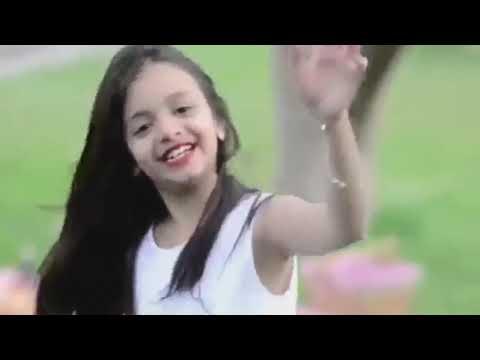 شيلات رقص بنات تشوش 2020 شيلة طبت الملعب كذا   شيلات عروس والعبي يابنت طرب