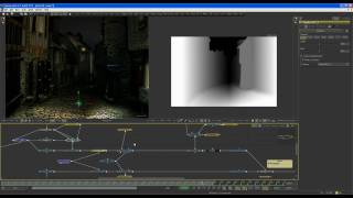 Repeat youtube video NAB 2010 - Simple Stereo Conversion