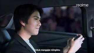 Iklan Realme 3 Pro - #KecepatanNgebut ft. Iqbaal Ramadhan (201…